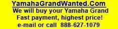 Yamaha Grand 2