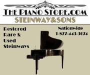 PianoStoreBox2