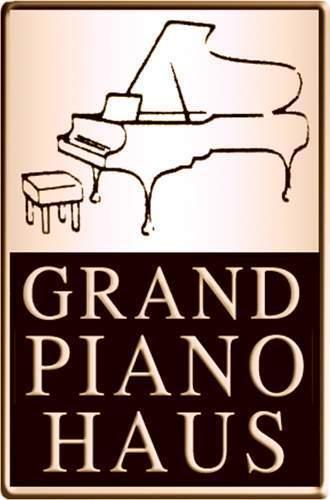 Grand Piano Haus