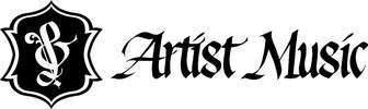 ARTIST Music