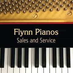 Flynn Pianos