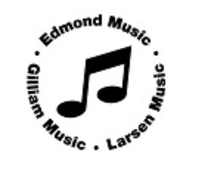Edmond Music