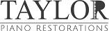 Taylor Piano Restorations - Dealer